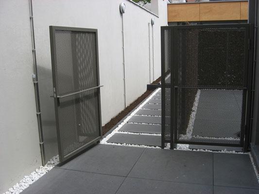 fences–001
