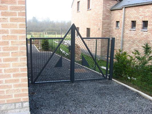 fences–003