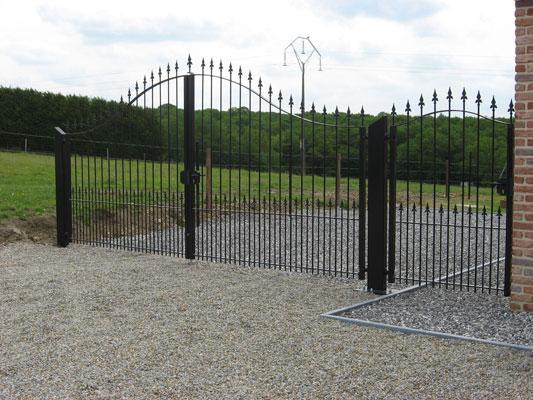 fences–004
