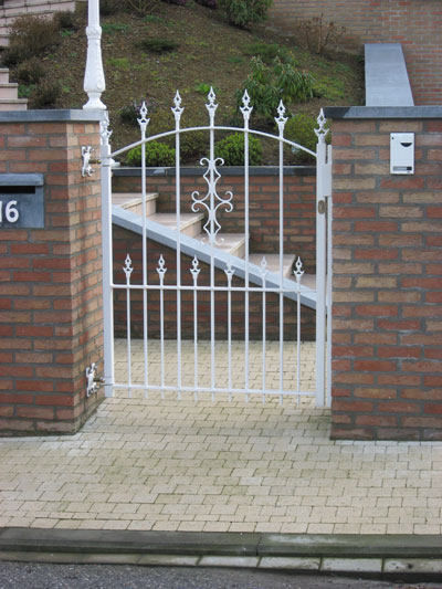 fences–005