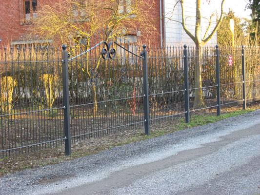 fences–006