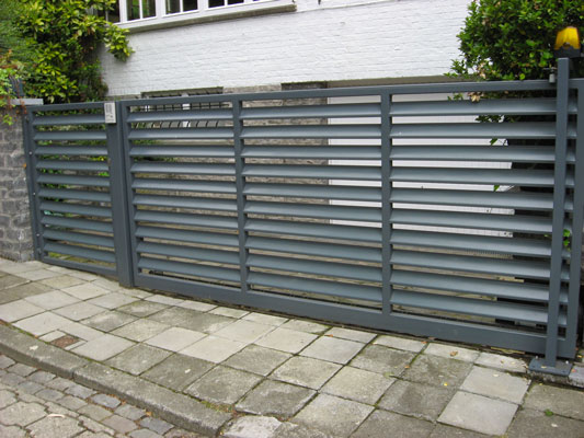 fences–007