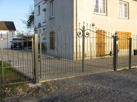fences–008
