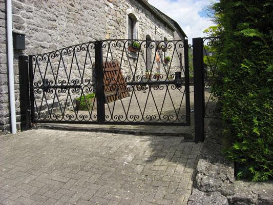 fences–009
