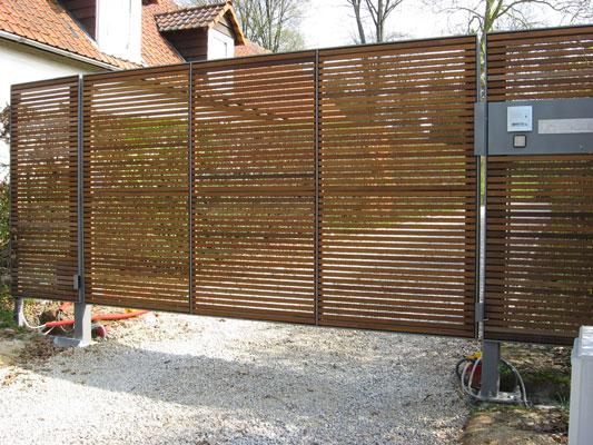 fences–010