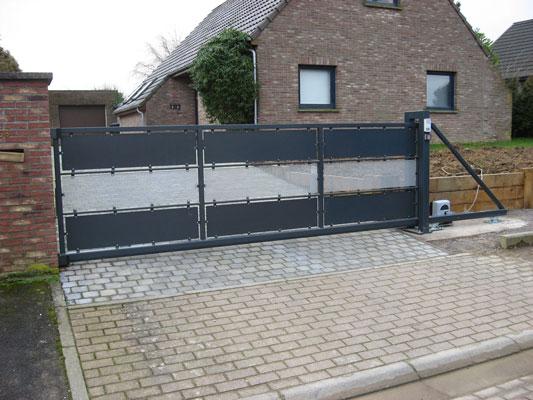 fences–011
