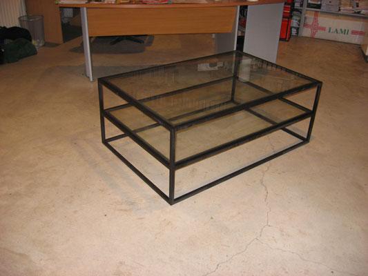 furniture–003