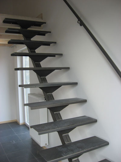 stairs–001