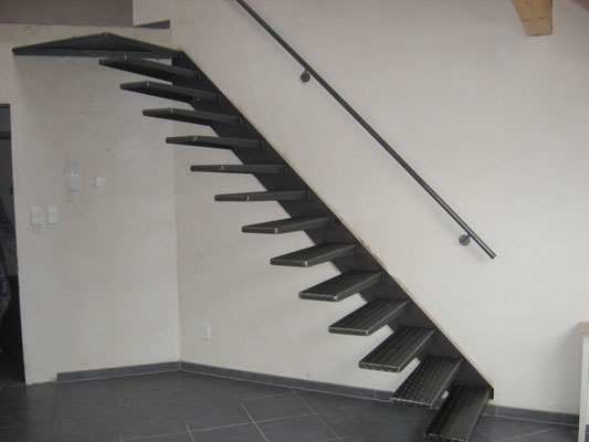 stairs–002