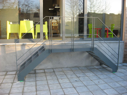 stairs–006