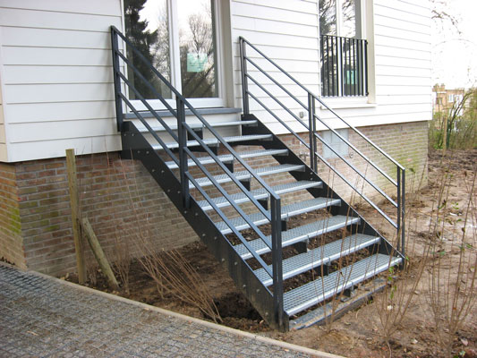 stairs–007