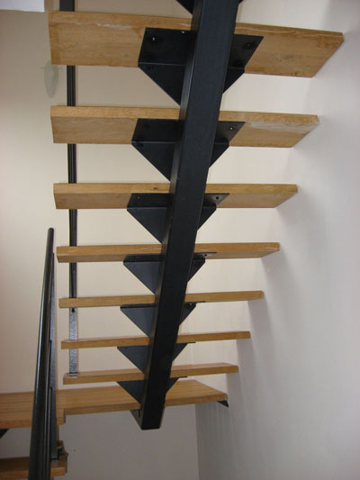 stairs–009