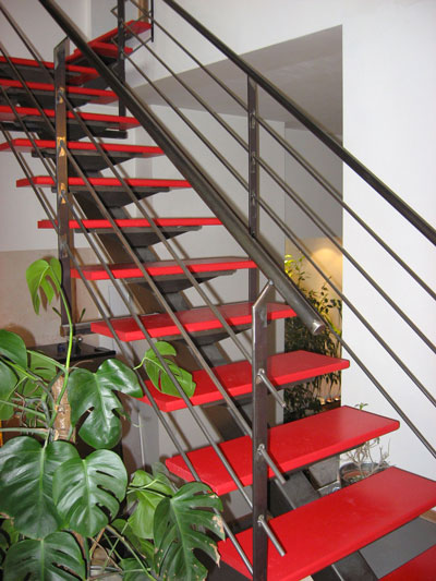 stairs–010