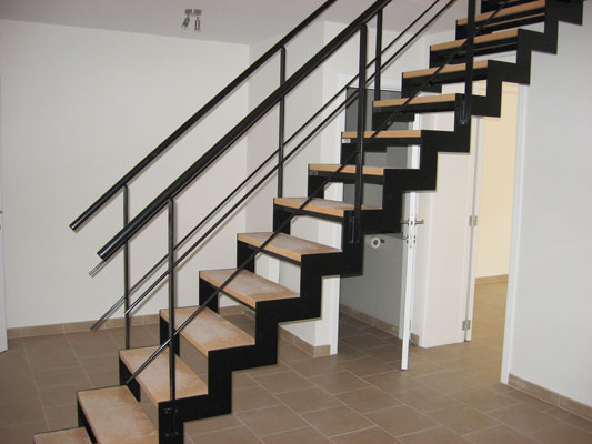 stairs–012
