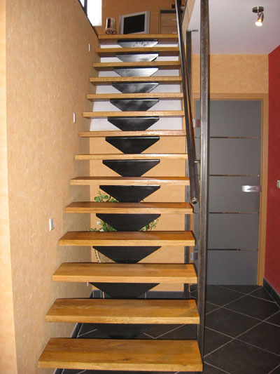 stairs–013