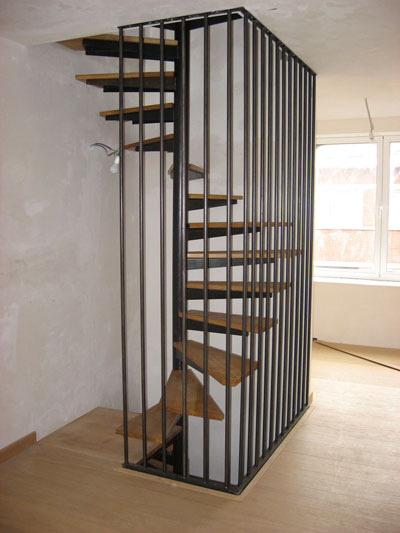stairs–015