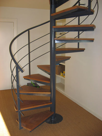 stairs–016