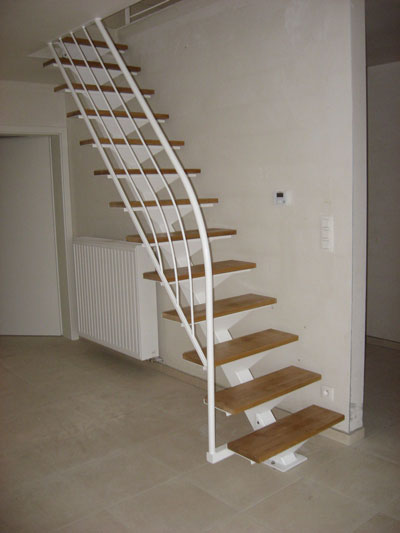 stairs–019
