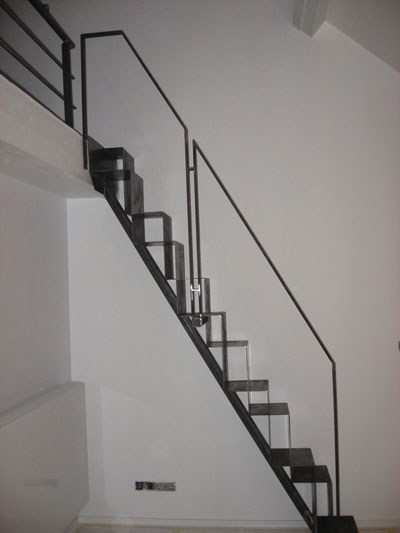 stairs–020