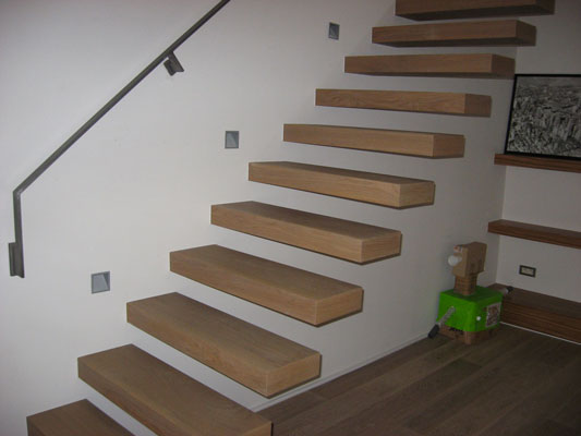 stairs–021